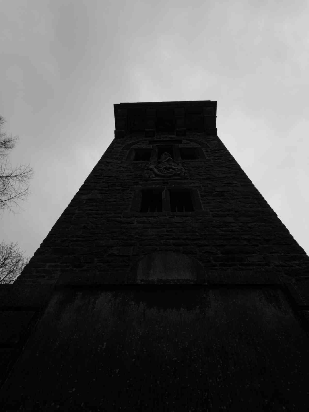 Von-der-Heydt-Turm 3