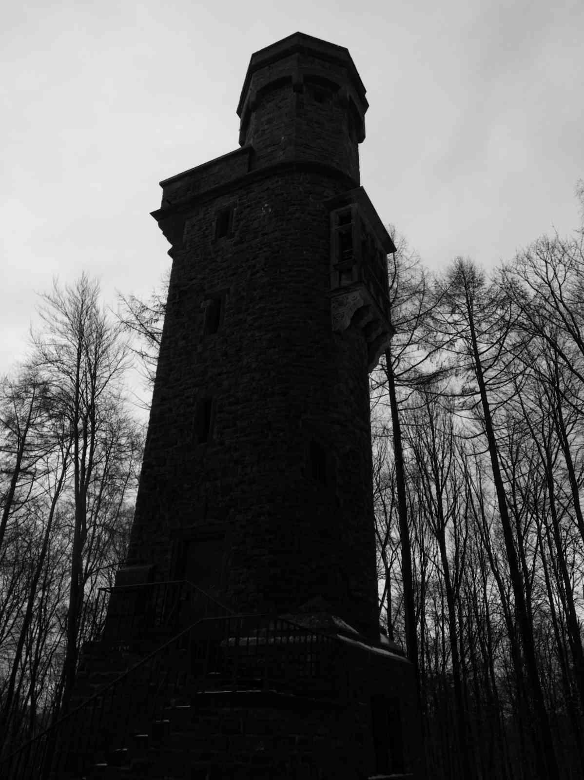 Von-der-Heydt-Turm 4