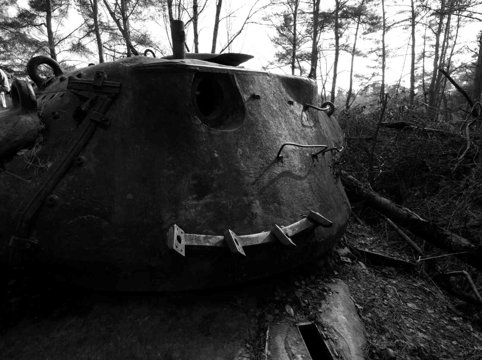 Panzerdetails 04
