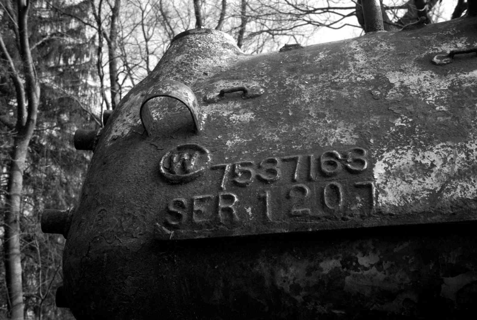 Panzer analog 04