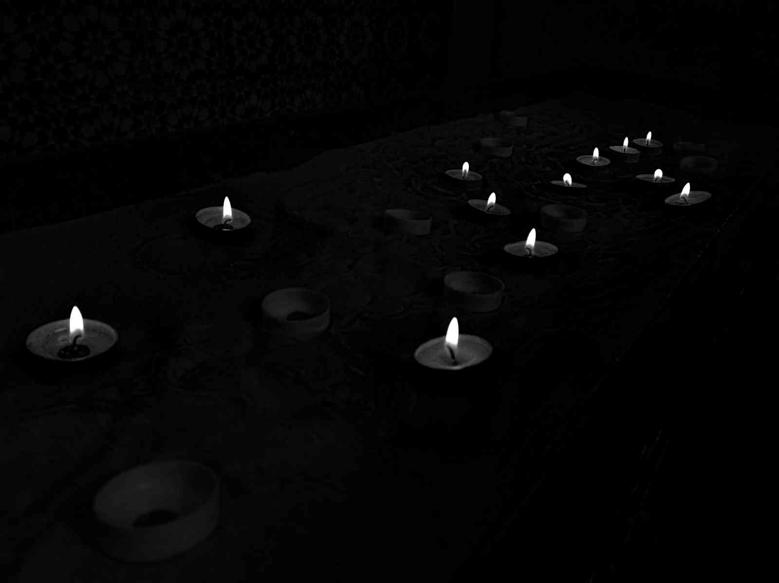 Candlelight 02