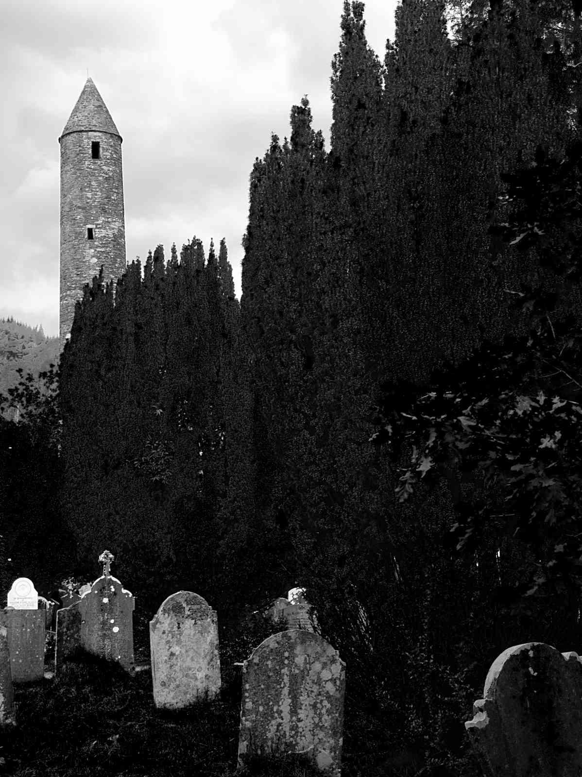 Glendalough 02