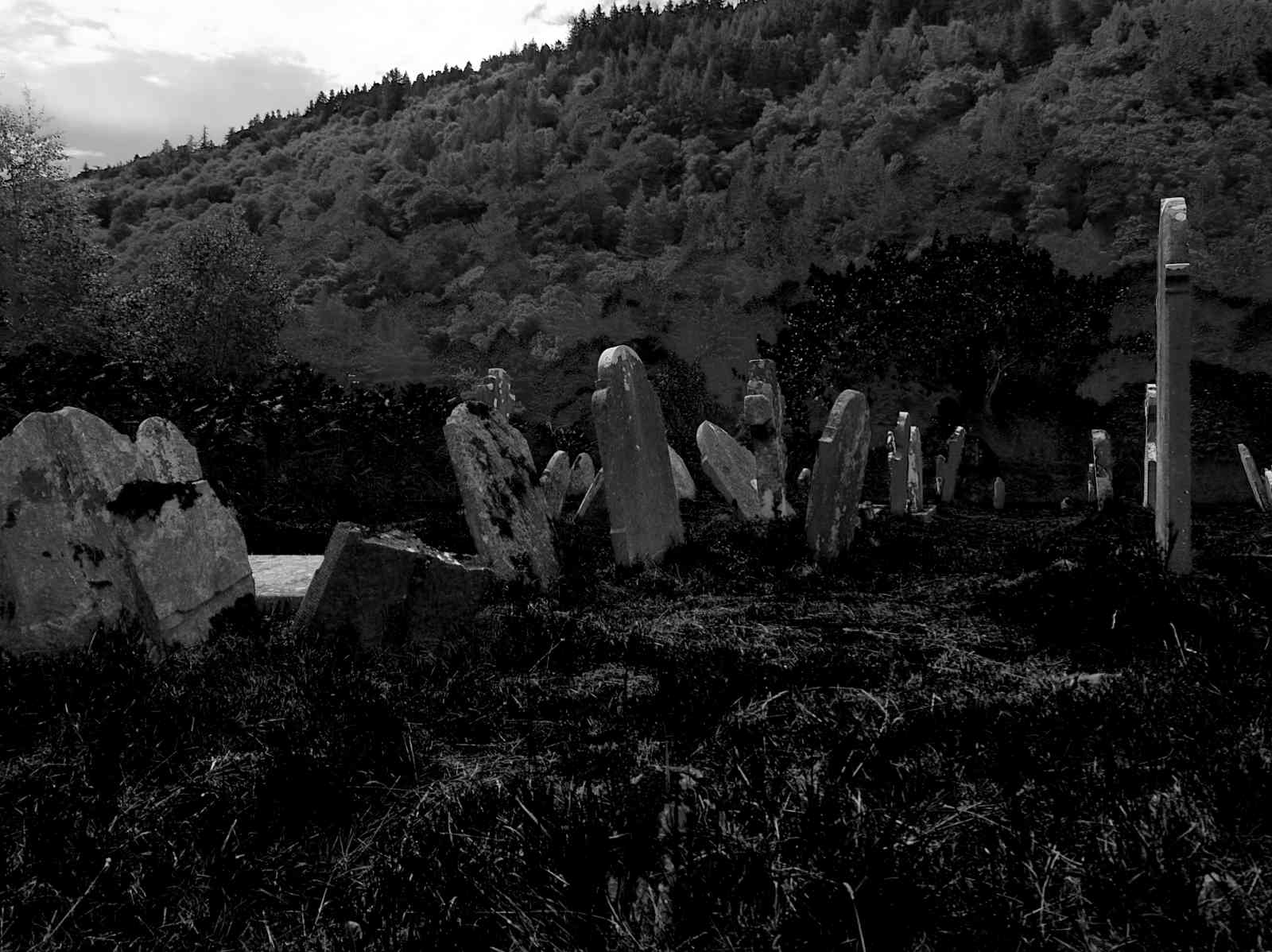 Glendalough 03