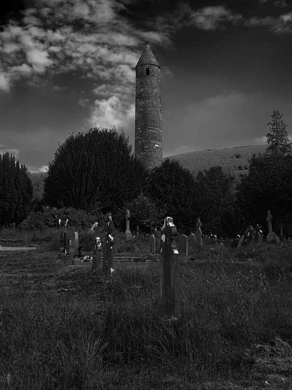 Glendalough 06