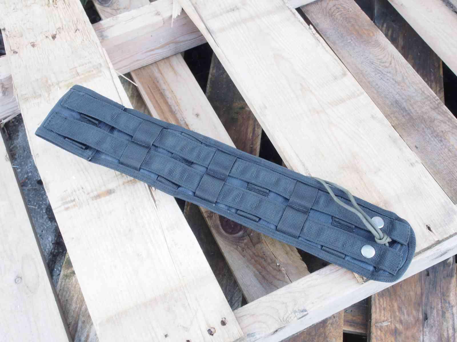 Tops SXB - Scheide MOLLE-kompatibel
