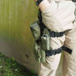 5.11Tactical Tigh Rig - Gear Up!