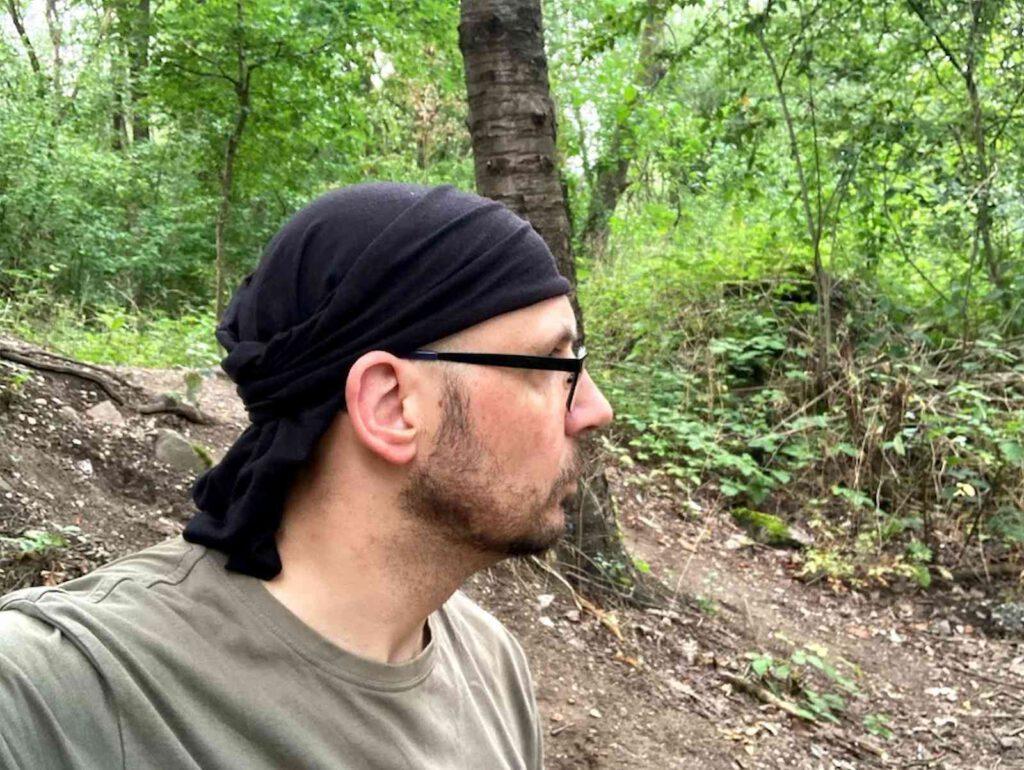 Als Safaricap