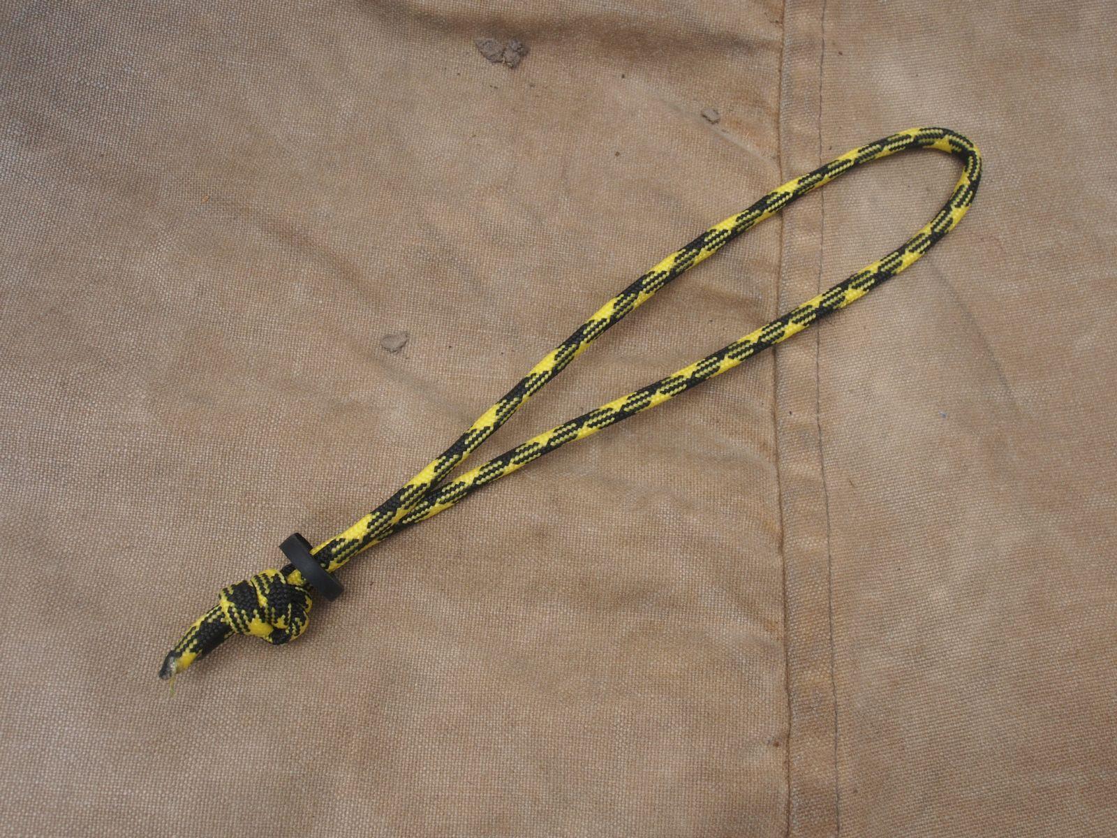 DIY Einfacher Bogenhalter - Jetzt aber fertig