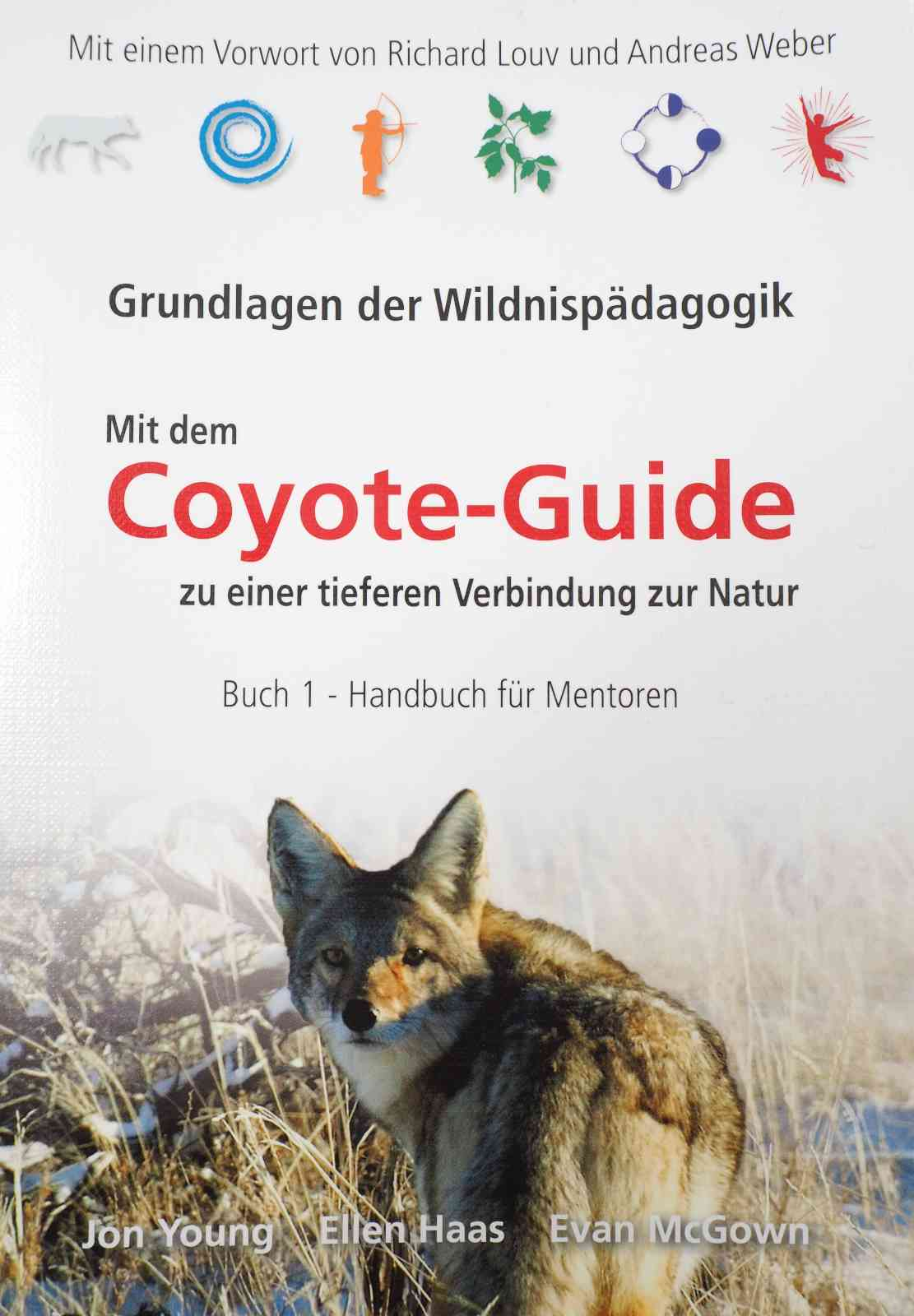 Coyote-Guide