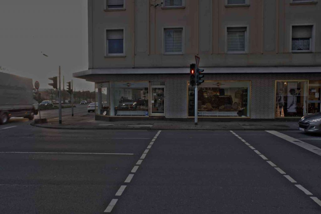 Tacticready - Der neue Standort
