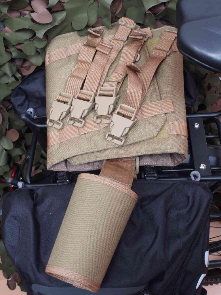 5.11 Rush TIER Rifle Sleeve
