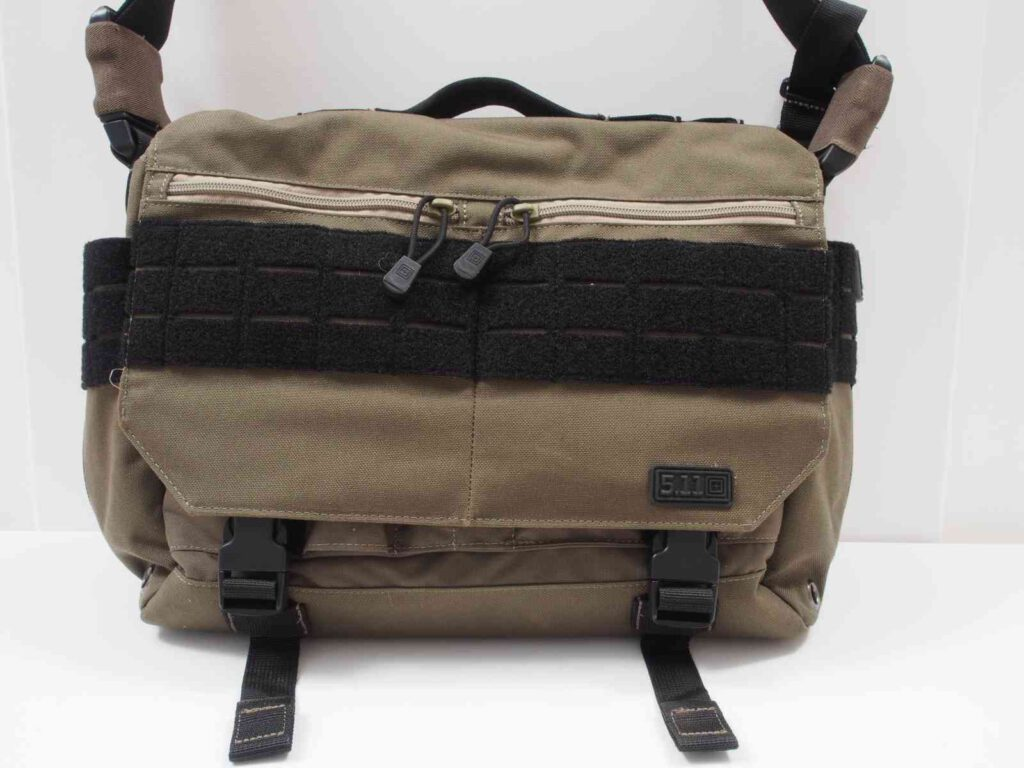 5.11Tactical Rush Delivery Mike